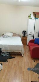 1 bedroom in Oldfield Road, Salford, M5 (#896778)
