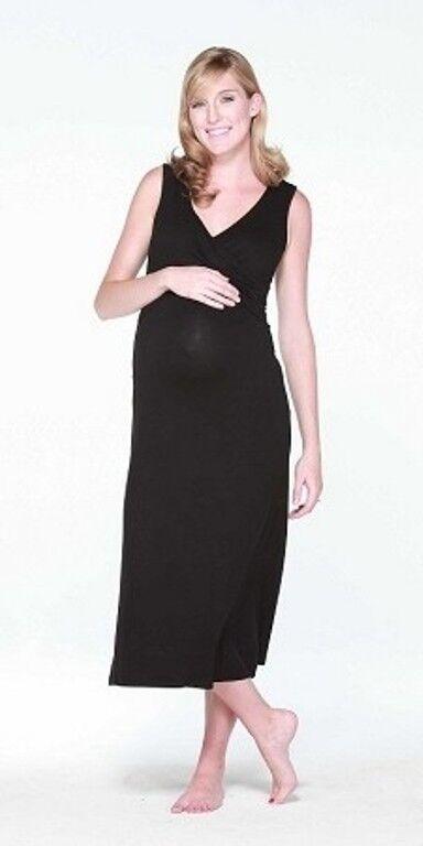 Maternity / Nursing Nightdress *Clearance*