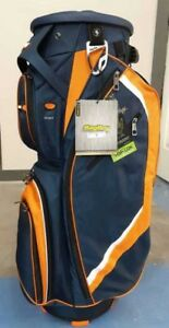 BagBoy BB37005 Revolver Golf Bag