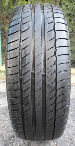 Letnia MICHELIN PRIMACY HP 205/55/16 1szt 1x7.7mm
