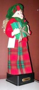 LOW, LOW Prices on Porcelain Collectable Dolls Stratford Kitchener Area image 7