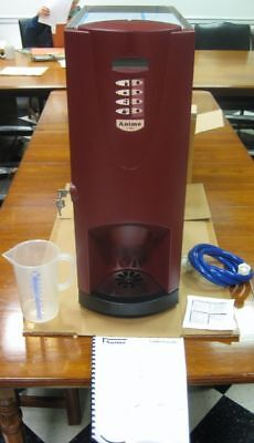 Animo 1-pbd Liquid Coffee Dispenser