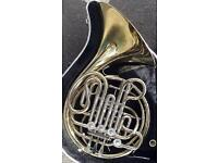 Holton H378 french horn for sale