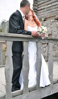 Wedding event Photography in Oakville!