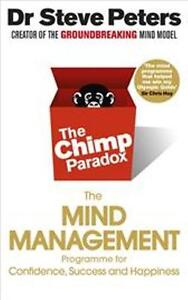 The-Chimp-Paradox-The-Mind-Management-Programme-by-Dr-Steve-Peters-NEW