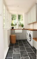Grand Tiling Services
