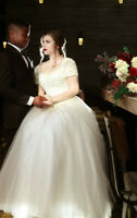 Wedding Photography from $650