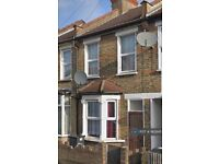 2 bedroom house in Guildford Road, Croydon, CR0 (2 bed) (#962845)