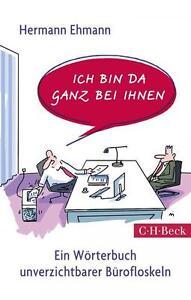 Ich-bin-da-ganz-bei-Ihnen-von-Hermann-Ehmann-2014-Taschenbuch