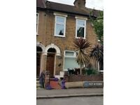 2 bedroom house in Coopers Lane, London, E10 (2 bed) (#1131814)