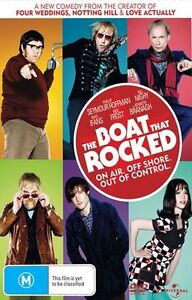 The-Boat-That-Rocked-New-Sealed-Region-4