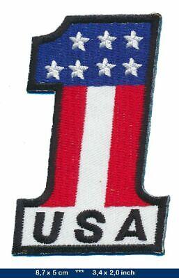 Pennzoil 76 Bel Ray NASCAR WEHLEN Aufn/äher Patches 4 St/ück Motorsport USA