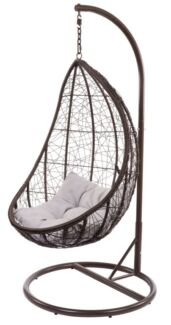 Suspended Egg Chair Belmont Belmont Area Preview