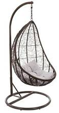 Egg Chair Teardrop design Prestons Liverpool Area Preview