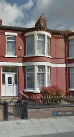 5 bedroom house in Walton Hall Avenue, Liverpool, L4 (5 bed)