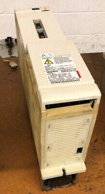Mitsubishi Mds-b-cv-110 Power Supply Unit