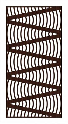 Dxf Of Laser Plasma Router Cut -cnc Vector Dxf-cdr - Ai Art File 10 Items