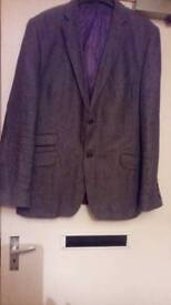 Ted Baker jacket for sale