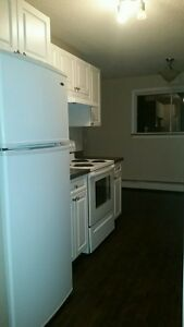 Apartment in Innisfail - 1 Bedroom Apartment for Rent