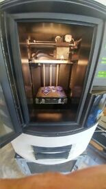 dimension bst 3d printer stratasys