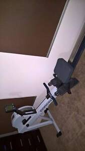 Concept 2 Rower Model D Wanneroo Wanneroo Area Preview