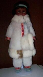 LOW, LOW Prices on Porcelain Collectable Dolls Stratford Kitchener Area image 6