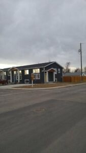 4 Bedroom Townhouse for RENT in Fort Macleod