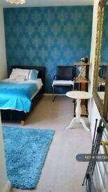 1 bedroom in Mantilla Drive, Coventry, CV3 (#1168733)