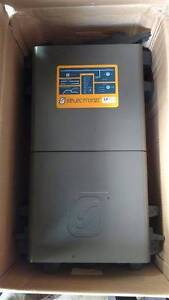 Off Grid Selectronic SP Pro 4.5Kw with Sonnenschein Batteries Leura Blue Mountains Preview