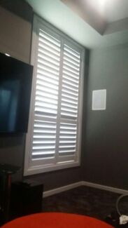 Cheap Quality Blinds  Campbelltown Campbelltown Area Preview