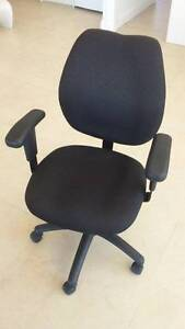 Office Chairs Arcadia Hornsby Area Preview