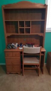 Pre Moving Sale Downsizing Sale-Dealers Welcome