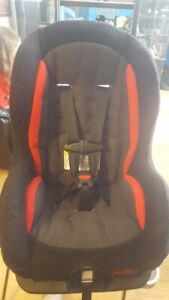 For Sale: Evenflo Toddler Car Seat.