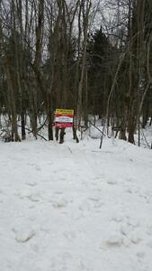 Lot for Sale: 94 Smith Road