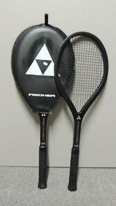 Raquettes tennis (2)