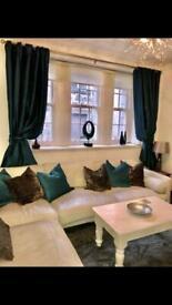 1 bedroom flat in Crown Street, , Aberdeen, AB11 6HA