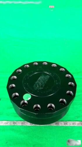 BECKMAN VTI 65.2 VTI 65.2 CENTRIFUGE ROTOR 65000 RPM