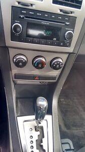 2010 Dodge Avenger SE Auto **PAY $71.54 Bi-Weekly $0 Down** Cambridge Kitchener Area image 8