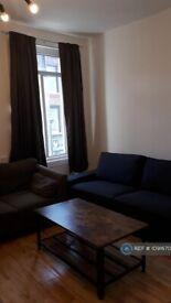2 bedroom flat in York Way, London, N7 (2 bed) (#1091670)