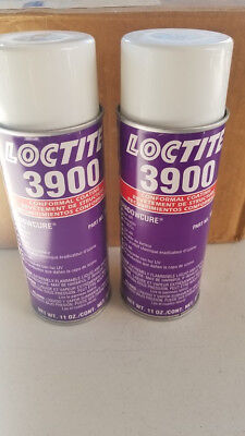 Loctite 3900 Acrylic Conformal Coating 11oz Can