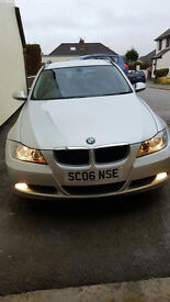 PRICED FOR QUICK SALE,12 MONTHS MOT,RECENT SERVICE,PARKING SENSORS,DRIVES BEAUTIFULLY, ECONOMICAL.