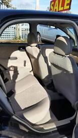 2003 Vauxhall Corsa 1.7 DTi 16v Elegance 5dr (a/c)