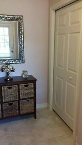 Beautiful 3 bedroom Townhouse(no fees) 8yrs old