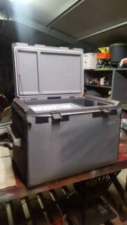 Waeco  fridge freeser