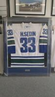 JERSEY FRAMING @ AFFORDABLE PRICES