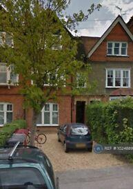 9 bedroom house in Upper Redlands Road, Reading, RG1 (9 bed) (#1024889)