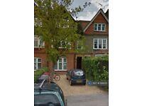 9 bedroom house in Upper Redlands Road, Reading, RG1 (9 bed) (#1189515)