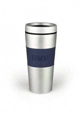 Genuine BMW M thermal cup PN 80232454742 new UK