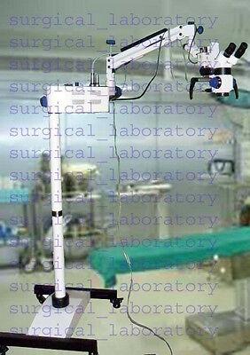 Neuro Surgery Microscope - Neuro Surgical Microscope- Neurosurgy