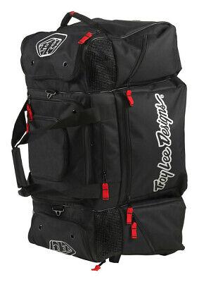 Troy Lee Designs SE Wheeled Gear Bag